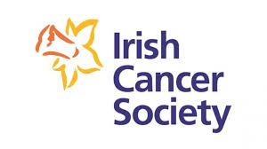 Irish Cancer Society - Lumenia Community Funding
