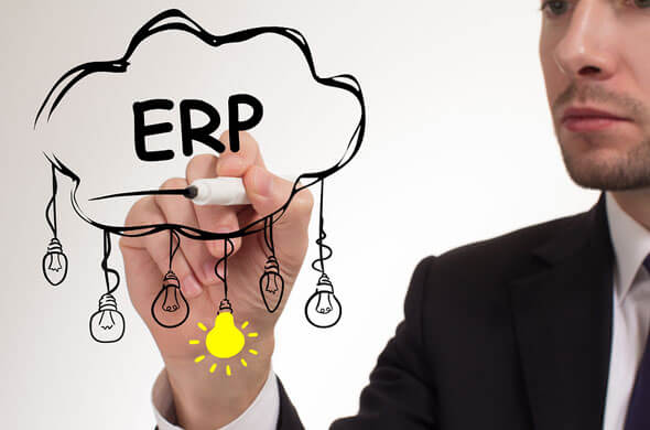 "Avoiding ERP Selection Bias 2: ""Microsoft Dynamics is the obvious choice for us because we already have other Microsoft products"" Blog"