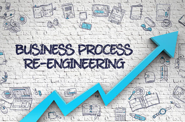 ERP: The Business Process Reengineering Dilemma