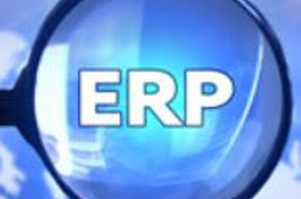 ERP: It's not an IT project, it's a business project!