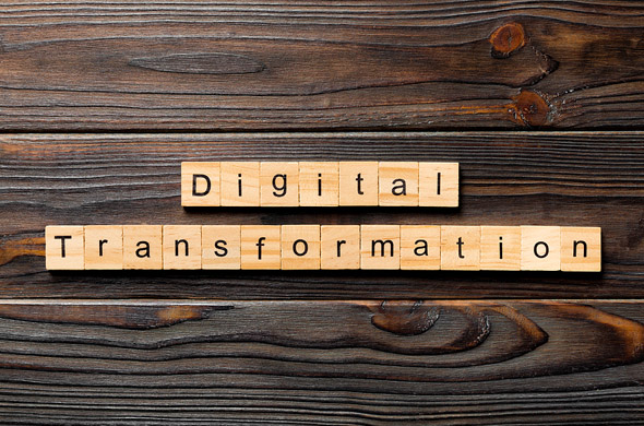 Digital Transformation and Business Strategy Alignment: Top 3 considerations