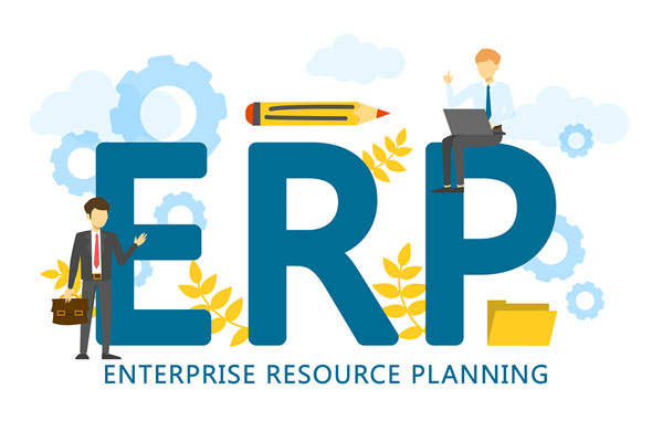 ERP Project Delivery - Lessons from the Front Line