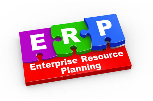 Is a single global instance ERP strategy right for you?