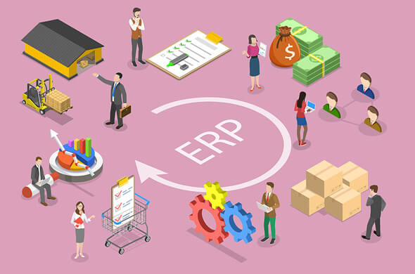Phased ERP Implementations – Part 2: Ensuring Success