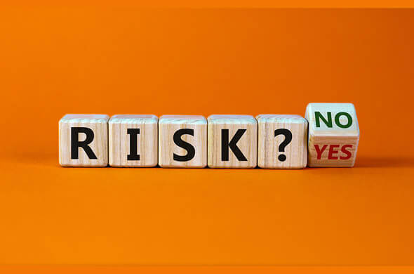 Dealing with ERP Implementation Project Challenges - Risk Management