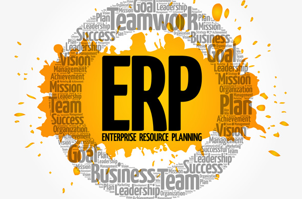 4 Tips for novice ERP Project Managers