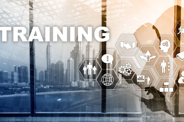 Training delivery in ERP implementation projects Blog