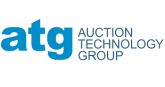 Auction Technology Group Lumenia Client Logo