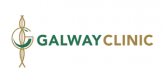Galway Clinic Lumenia Client Logo