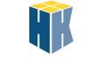 H&K International Lumenia Client Logo