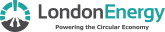 London Energy Lumenia Client Logo