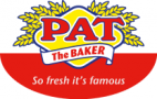Pat the Baker Lumenia Client Logo