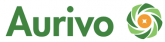 Aurivo Co-op Ltd Logo
