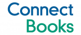 Connect Books Lumenia Client Logo