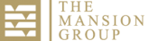 The Mansion Group Lumenia Client Logo